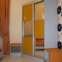 Апартаменты City Centre Apartments Park Shevchenko интерьер отеля фото 2