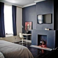 Отель B&B House Ninety комната для гостей фото 2