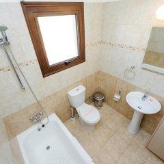 Отель Oceanview Villa 183 ванная фото 2