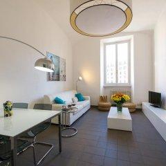 Отель Roma Accomodation Vera a Trastevere комната для гостей фото 2