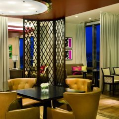 Отель The Ritz-Carlton, Almaty Алматы интерьер отеля фото 3