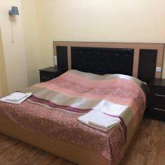 Отель Лара комната для гостей фото 2