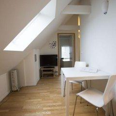 Отель Stavanger Housing As Solbakkeveien 12 3* Апартаменты с различными типами кроватей фото 16