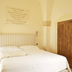 Отель Locanda Fiore Di Zagara Италия, Дизо - отзывы, цены и фото номеров - забронировать отель Locanda Fiore Di Zagara онлайн детские мероприятия