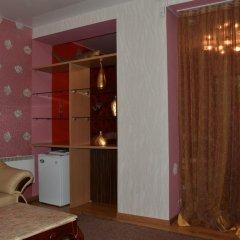 Гостевой Дом Махаон Стандартный номер разные типы кроватей фото 10