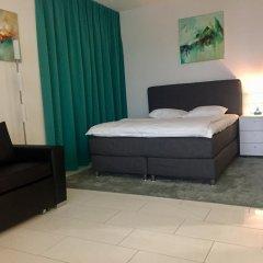 iQ130 Hotel Цюрих комната для гостей фото 4