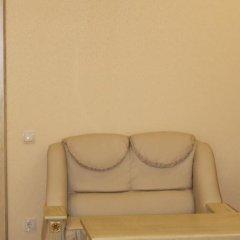 Гостиница Акрополис удобства в номере фото 2