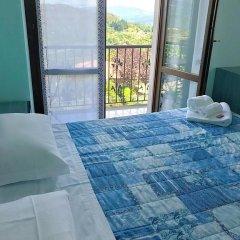 Villaggio Antiche Terre Hotel & Relax 3* Стандартный номер фото 7