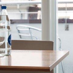 Апартаменты EMA House Serviced Apartments, Seefeld ванная