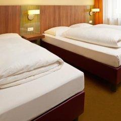 Отель Lux Германия, Мюнхен - отзывы, цены и фото номеров - забронировать отель Lux онлайн комната для гостей фото 5