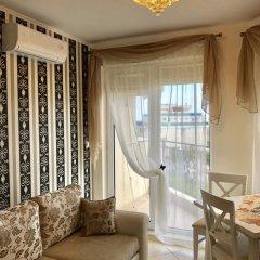 Отель Aparthotel Villa Livia Апартаменты фото 21