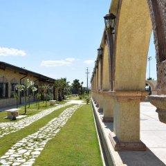 Отель Agriburgio Бутера фото 6