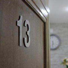 Отель 5th Floor Guest House Yerevan интерьер отеля фото 3