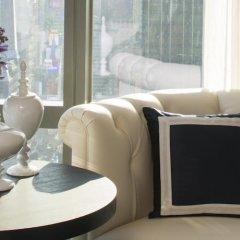 Отель Residence Inn by Marriott New York Manhattan/Central Park интерьер отеля фото 3