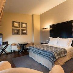 The Vintage Hotel & Spa - Lisbon 5* Люкс с разными типами кроватей