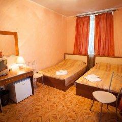 Мини-отель на Кима 2* Номер Эконом с 2 отдельными кроватями