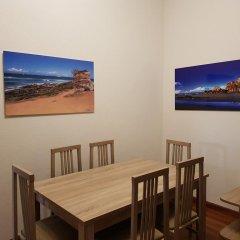 Отель Apartamentos Alday комната для гостей фото 5