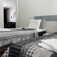 Отель Motelli Kontio 3* Апартаменты