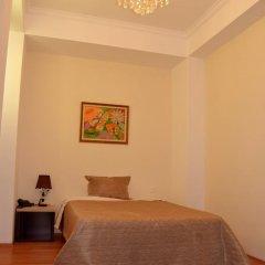 Отель Nemi 3* Номер категории Эконом с различными типами кроватей фото 7