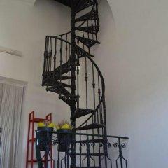 Отель Villa Arcangelo Апартаменты фото 5
