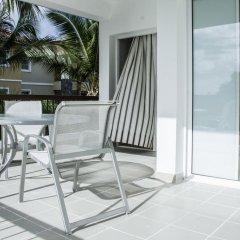 Отель Karibo Punta Cana 4* Студия