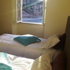 Отель Clérigos Ville Porto Rooms комната для гостей фото 5