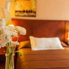 Barnard Hotel 3* Стандартный номер с различными типами кроватей фото 5
