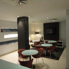 Hotel Dimar в номере фото 2