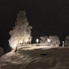 Отель Furulund Pensjonat фото 7