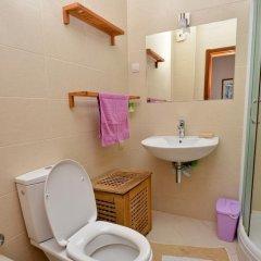 Апартаменты Apartment Mimoza 2 ванная фото 2