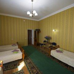 Гостиница Иерусалимская 2* Стандартный номер с различными типами кроватей (общая ванная комната) фото 8