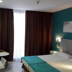 Отель Costa Conil 4* Улучшенный номер фото 8
