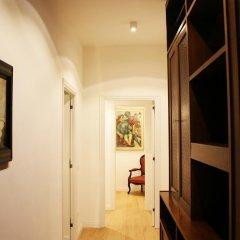 Отель Babuino Flat интерьер отеля фото 2