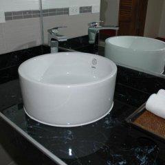 Отель East Shore Pattaya Resort ванная