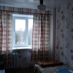 Гостиница Карелия 2* Стандартный номер с различными типами кроватей фото 6