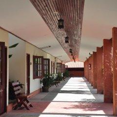 Отель Sabai Resort Pattaya фото 10