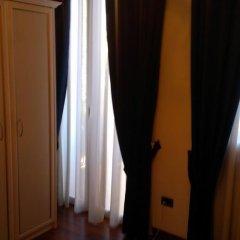 Отель Casa Emilia Италия, Милан - отзывы, цены и фото номеров - забронировать отель Casa Emilia онлайн комната для гостей фото 4