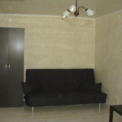 Апартаменты Apartment On Korolenko комната для гостей фото 2
