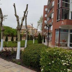 Апартаменты Riviera Studio Равда фото 8