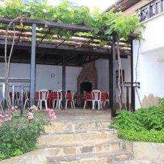 Отель Villas Bilyana Болгария, Равда - отзывы, цены и фото номеров - забронировать отель Villas Bilyana онлайн фото 2