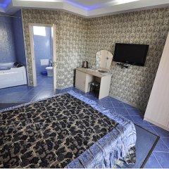 Гостевой дом 222 Полулюкс с различными типами кроватей фото 3