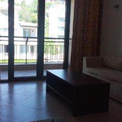 Отель Marina City 3* Апартаменты фото 27