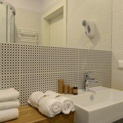 Hotel Faros 3* Номер категории Эконом с различными типами кроватей фото 2