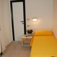 Hotel Grazia 2* Стандартный номер с различными типами кроватей фото 12