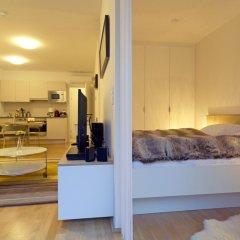 Отель Kaiser Royale Top 29 by Welcome2vienna Апартаменты с различными типами кроватей фото 18
