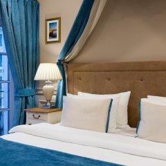 Гостиница Ахиллес и Черепаха 3* Номер Делюкс с различными типами кроватей фото 9