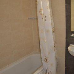 Отель Apartkomplex Sorrento Sole Mare 3* Апартаменты с 2 отдельными кроватями фото 16