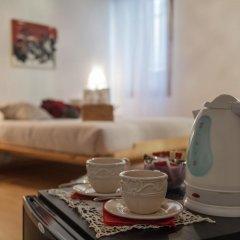 Отель B&B Residenza Corte Antica Италия, Венеция - отзывы, цены и фото номеров - забронировать отель B&B Residenza Corte Antica онлайн в номере фото 2