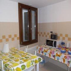 Отель Sweet Venice 3* Стандартный номер с различными типами кроватей фото 2