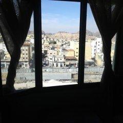 Отель Petra Gate Hotel Иордания, Вади-Муса - 1 отзыв об отеле, цены и фото номеров - забронировать отель Petra Gate Hotel онлайн пляж фото 2
